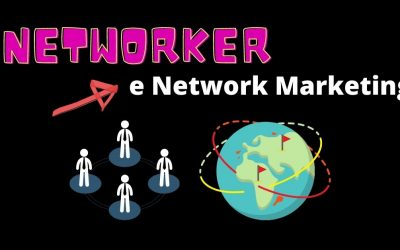 Network Marketing e Networker: Significato e 10 Opinioni